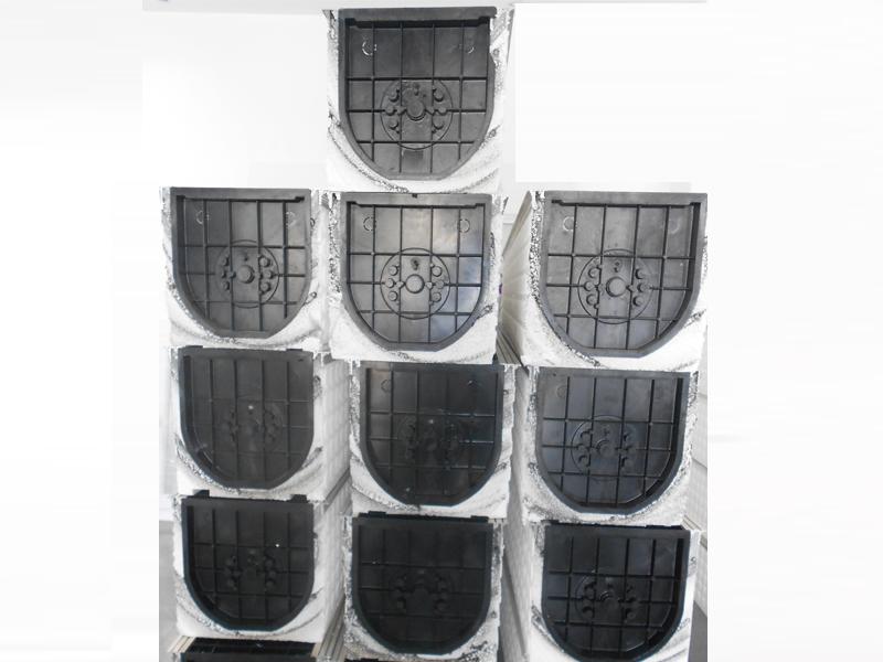 Devis Pour Volet Pvc Fentre Aluminium Alsace Fentre Alu